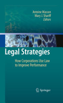 download ebook legal strategies pdf epub