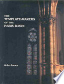 download ebook the template-makers of the paris basin pdf epub