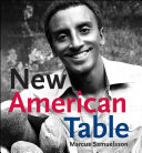New American Table Thoroughly Diverse Tribute To The Modern