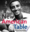 New American Table Thoroughly Diverse Tribute To The Modern American