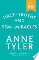 Half Truths and Semi Miracles Book PDF