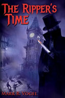 The Ripper s Time