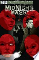 Midnight, Mass (2002-) #4