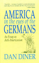 America in the eyes of the Germans