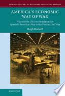 America s Economic Way of War