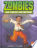Zombies and Forces and Motion Of Forces And Motion