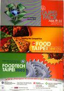 Food Australia