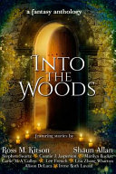 Book Into the Woods