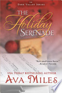 The Holiday Serenade