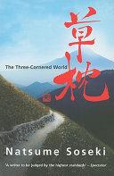 The Three Cornered World