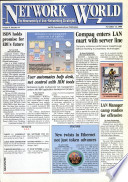 Nov 13, 1989