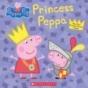 Princess Peppa  Peppa Pig