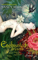 Enchanted Dreams  Erotic Tales Of The Supernatural  Mills   Boon Spice