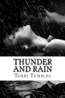 Erotic: Thunder and Rain Erotic Sex Stories
