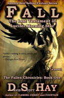 Ebook FALL: the Last Testament of Lucifer Morningstar Epub David Hay Apps Read Mobile