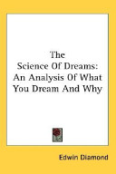 The Science of Dreams: an Analysis of Wh