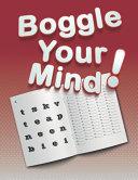 Boggle Your Mind