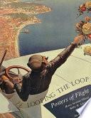Book Looping the Loop
