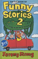The Big Book of Funny Stories 2