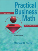 Practical Business Math
