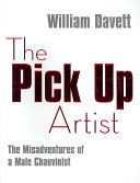 The Pick Up Artist
