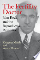 Ebook The Fertility Doctor Epub Margaret Marsh,Wanda Ronner Apps Read Mobile