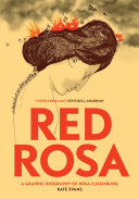 Red Rosa