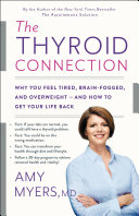 download ebook the thyroid connection pdf epub