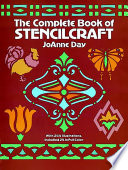 The Complete Book of Stencilcraft