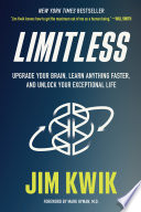 Limitless Book PDF