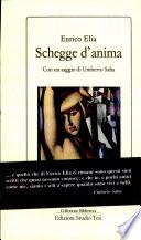 Schegge D  Anima