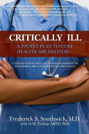 Critically Ill