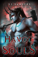 Havoc of Souls Book PDF