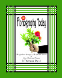 Floriography Today Book PDF