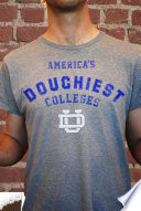 The Rogers   Littleton Guide to America s Douchiest Colleges