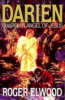 download ebook darien: guardian angel of jesus pdf epub