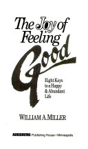 The joy of feeling good