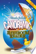 Uncle John S Canoramic Bathroom Reader