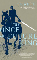 The Once And Future King Pdf/ePub eBook