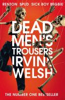 Dead Men s Trousers
