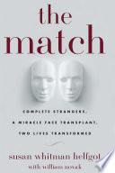The Match Book PDF