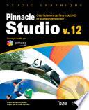 Pinnacle Studio v 12