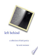 download ebook left behind a collection of dark poetry pdf epub