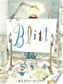 Book Blitt