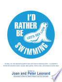 I   d Rather Be Swimming
