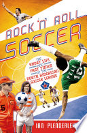 Rock  n  Roll Soccer