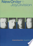 New Order+Joy Division