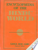 Encyclopaedia of the Hindu World