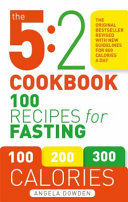 The 5 2 Cookbook
