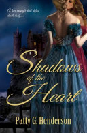 Shadows of the Heart Book Cover